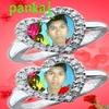 pankajRana - pankaj Album