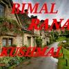 KUSHMAL .... - pankaj Album