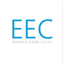 cosmetic dentist new york Edgard El Chaar, DDS, MS