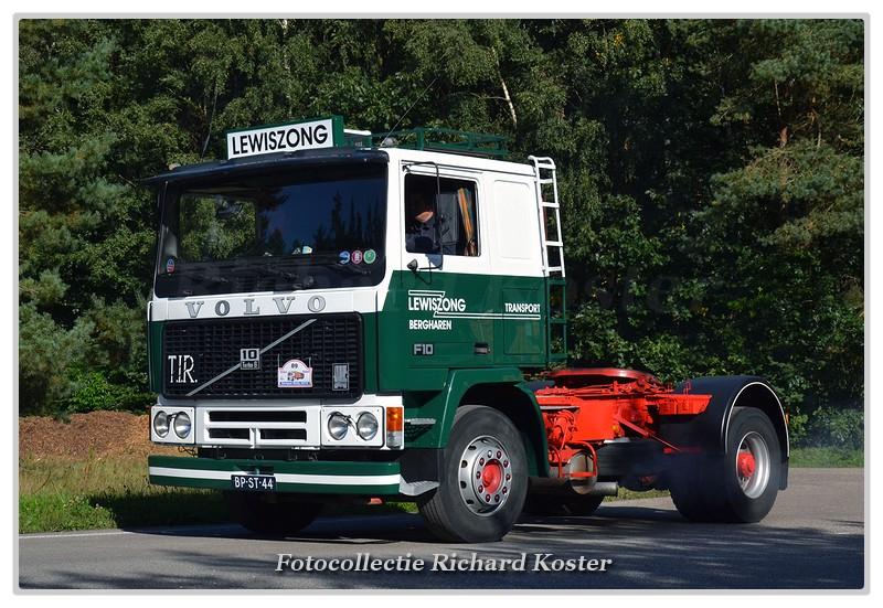 DSC 0608-BorderMaker - Richard