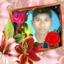 Pankaj Rana Kushmal  - pankaj Album