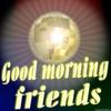 TMPSNAPSHOT1442885029648 - Picture Box