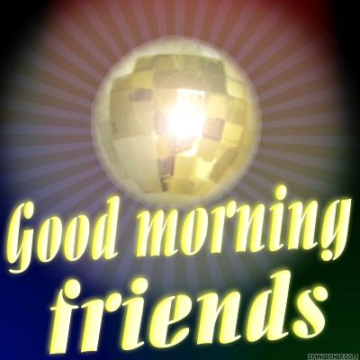 TMPSNAPSHOT1442885029648 Picture Box