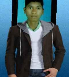 pankaj Rana kushmal