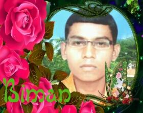 KUSHMAL .... pankaj Rana kushmal