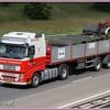 40-BBP-5-BorderMaker - Stenen Auto's