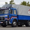 DSC 9750-BorderMaker - LKW Veteranen Treffen Autoh...