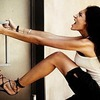 emergency-locksmith - Professional 24 hour locksm...
