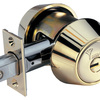 Locksmiths company Cincinnati - Professional 24 hour locksm...