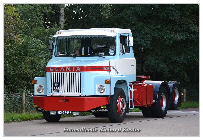 DSC 9179-BorderMaker - Richard