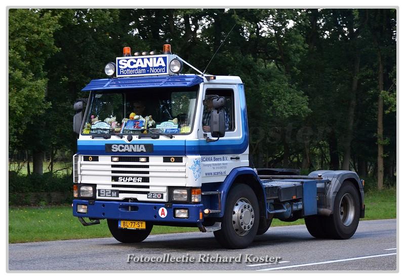 DSC 9685-BorderMaker - Richard