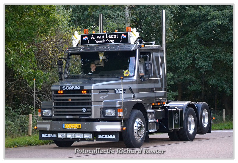 DSC 9221-BorderMaker - Richard