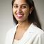 DR.Radhika Wadhwa - Smiles At Galleria