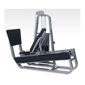 1 Physique Sports Ltd