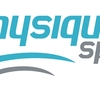 zz physique-sports logo 2009 - Physique Sports Ltd