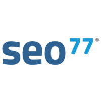 seo77-Digital-Marketing-Age... - Anonymous