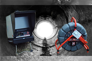 video-sewer-inspection-Seattle Drain Cleaning Services Seattle