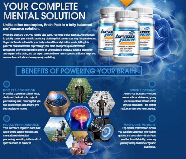 brain-peak-does-it-work http://www.nationalhealthadvisor.com/brain-peak