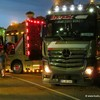 geiselwind-2014-wwwtruck-pi... - Trucker- & Country Festival...