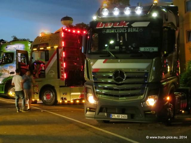 geiselwind-2014-wwwtruck-picseu-528 14211781468 o Trucker- & Country Festival Geiselwind, Autohof Strohofer