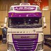 mega-trucks-festival-2014 1... - Mega Trucks Festival,  's-H...