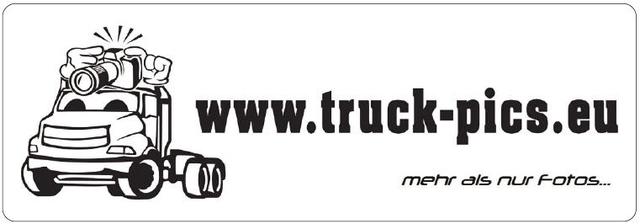 wwwtruck-picseu 15970525099 o Mega Trucks Festival,  's-Hertogenbosch, Brabanthallen 2014