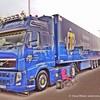 wwwtruck-picseu-rssel-treff... - Rüssel Truck Show 2014