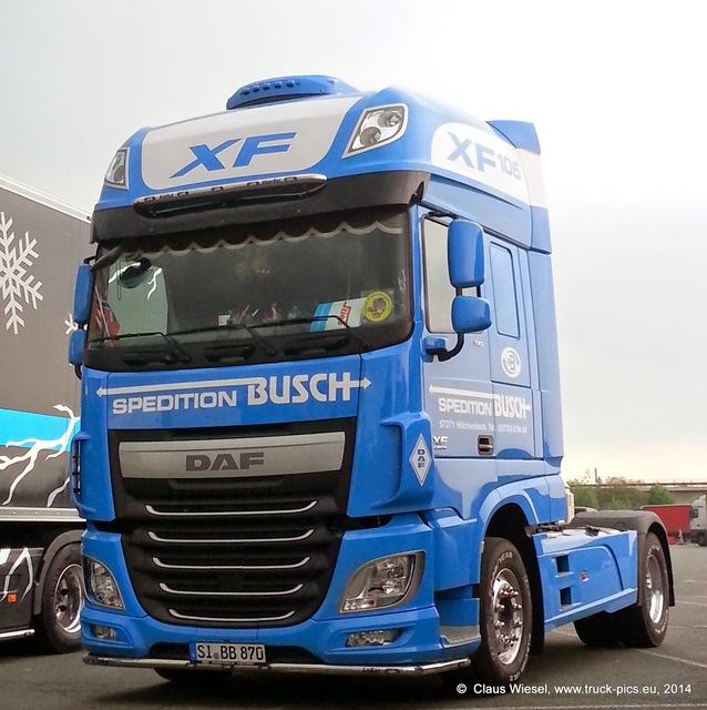 wwwtruck-picseu-rssel-treffen-2014-254 14037831234 Rüssel Truck Show 2014