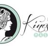 Massage Northeast Minneapolis - Kinesthesia Massage