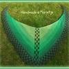 14440437172381 - kopie - Mijn zelf gemaakte sjaals