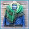 14440446892431 - kopie - Mijn zelf gemaakte sjaals