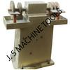 tool-grinding-machine - Wire Nail Making Machine