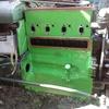 ZetorSuper50 m40 - tractor real