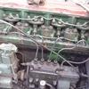 ZetorSuper50 m43 - tractor real
