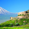 tourist places in armenia - Picture Box
