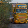 Truck Treff Stöffelpark, po... - SPTS: Stöffel-Park-Truck-Sh...