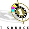 Print Source 1