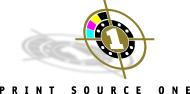 tempe printing Print Source 1