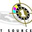 tempe printing - Print Source 1