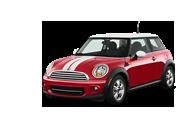 Car Insurance Money Expert