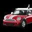 Car Insurance - Money Expert