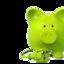 Credit Cards - Money Expert