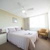 burleigh accommodation - Wyuna Beachfront Holiday Ap...
