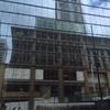 Office Fitouts Sydney - City Build Co