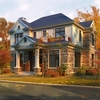 Vancouver home builders - Vancouver General Contractors