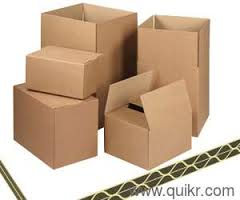Movers and Packers in Gurgaon,A New You are able t Plan Move: Creating base is very important to build a multi-storey building. In the same way, appropriate preparing is the prerequisite for moving securely and effectively. So, create a get ready for your move. You should create a well drafted get ready f