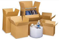 Packers and Movers Ghaziabad,Choose a Reputed Pack Plan Move: Creating base is very important to build a multi-storey building. In the same way, appropriate preparing is the prerequisite for moving securely and effectively. So, create a get ready for your move. You should create a well drafted get ready f