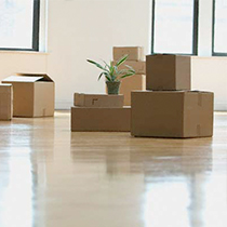 Packers and Movers Shimla,Better Ways to Avoid a M Plan Move: Creating base is very important to build a multi-storey building. In the same way, appropriate preparing is the prerequisite for moving securely and effectively. So, create a get ready for your move. You should create a well drafted get ready f