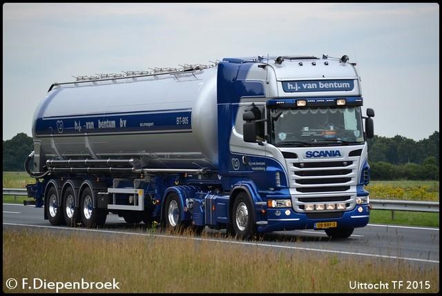 08-BBF-3 Scania R480 van Benthum-BorderMaker Uittocht TF 2015
