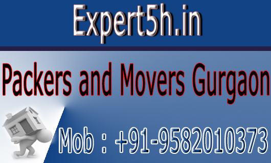 gurgaon-movers-packers Picture Box